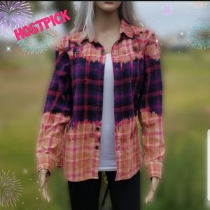 Flannel SALE